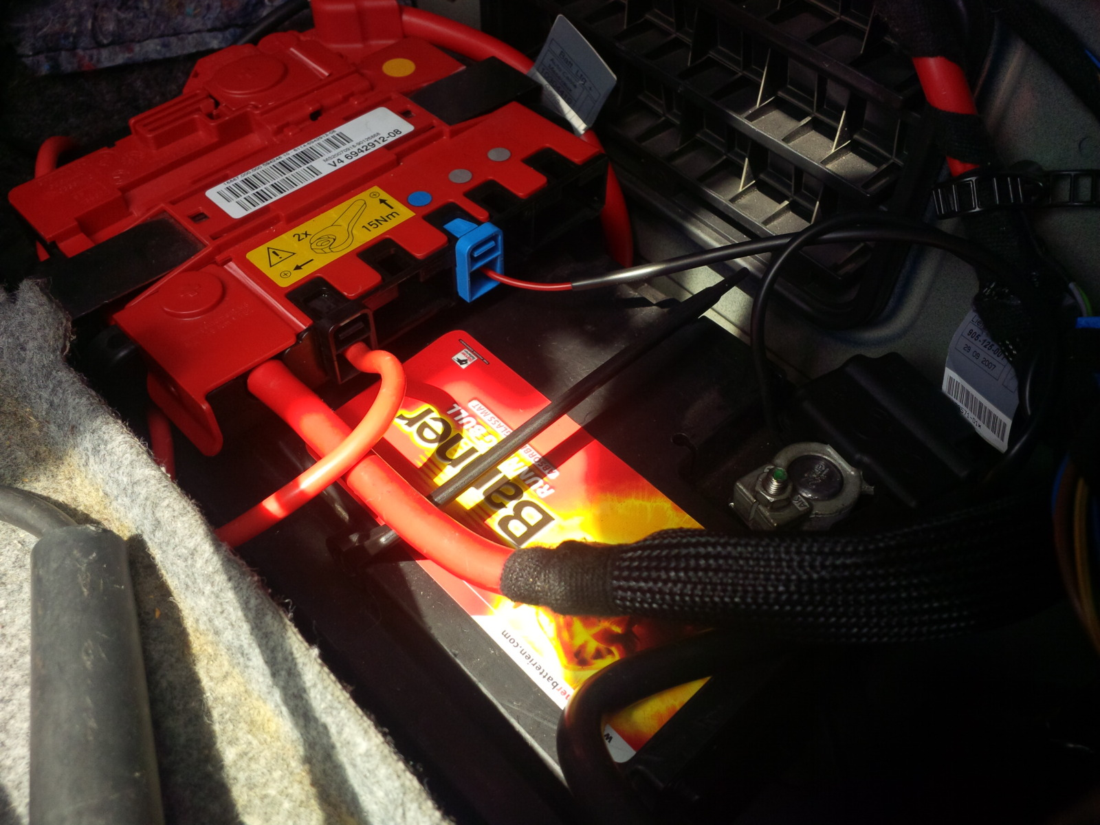 uprawnienia-elektryczne-5