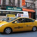 Taxi Lębork dworcowa