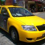 Taxi Lębork Franciszkanska