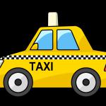 Taxi Lębork nr telefonu