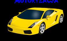 Kupujesz używany samochód, kiedy go przerejestrować?