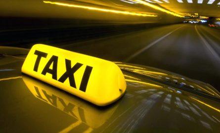 Taxi Lębork 24h Lębork