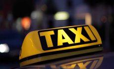 Taxi Lębork cennik