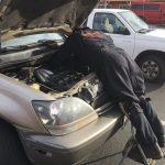 Mechanik samochodowy Wrocław