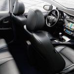 W jaki sposób można dużo szybciej sprzedać własne auto?